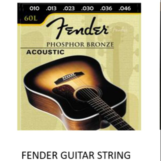 1 Set Of 150XL (009-011-012) Nickel Wound Ultra Light Steel Electric Guitar String Acoustic Guitar Strings Guitar Accessories