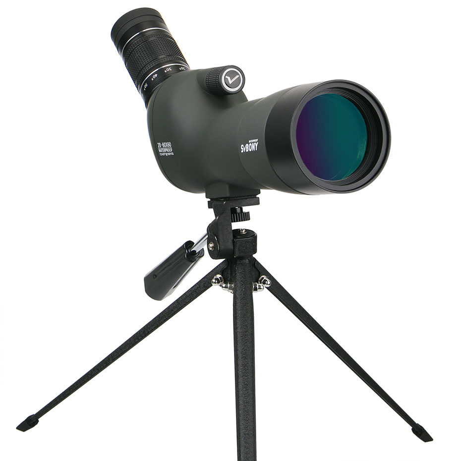ocular zoom bak4 prisma fmc lente objetiva