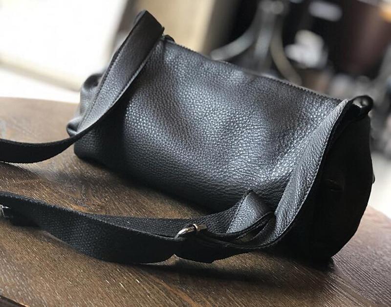 capacidade tote saco venda quente sacos crossbody bolsas