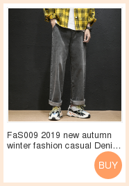 H8e5b80573eab4420905918110ec69471c Cheap wholesale 2019 new autumn winter Hot selling men's fashion  casual  Ladies work wear nice Jacket MP31.
