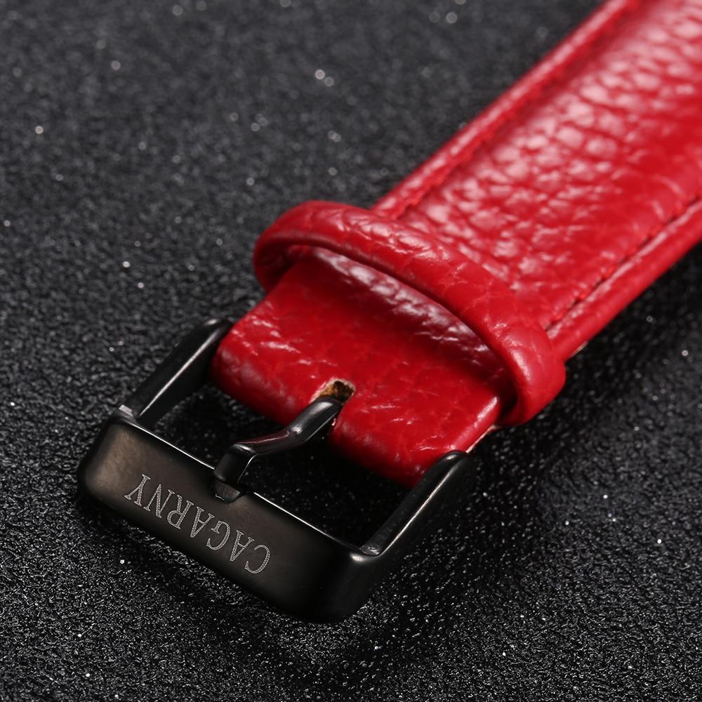 drop shipping Women Luxury Brand Watch Simple Quartz Lady Waterproof Wristwatch Female Fashion Casual Watches Clock reloj mujer (1)