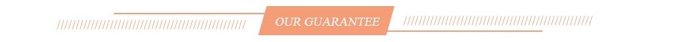 未标题-our guarantee