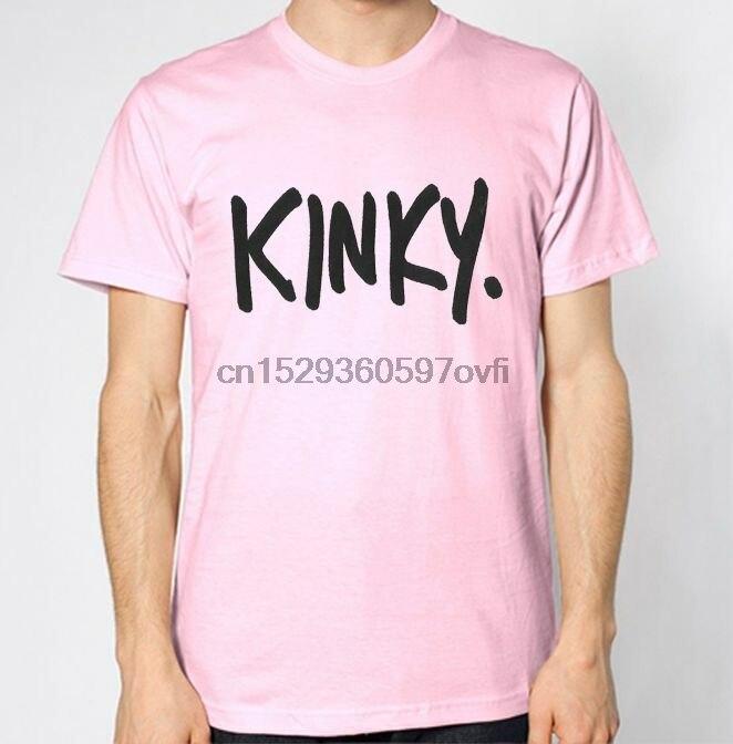 Camiseta kinky hip hop rap urbano trill legal dos homens t camisa hipster (2)