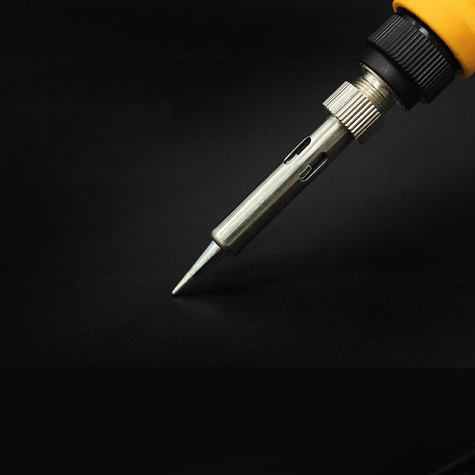 MECHANIC-Original-soldering-station-handle-For-MECHANIC-HK936-HK936D-HK936D-HK8506D-HK8586D-HK937D-HK8587D (3)