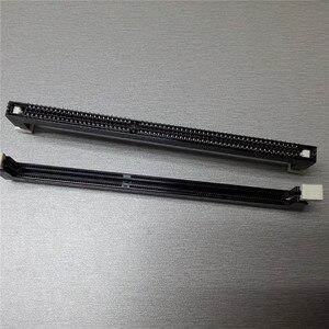 Image 5 - Nuovo Desktop DDR3 Slot Per Schede di Memoria 1.5V Presa 240Pin Nero/Blu Blu/Luce