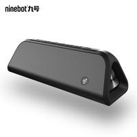 Altavoz bluetooth Original para Ninebot Gokart Kit Mini Pro ES1 ES2 E22 E25 XIAOMI M365 scooter Eléctrico Max Plus Nano