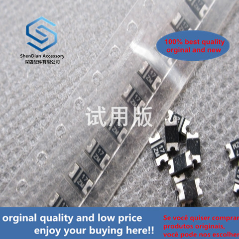 50pcs 100% Orginal New BYD17ZM BYD17ZMH 1000V 1A Ultra-thin Small Volume Rectifier Diode