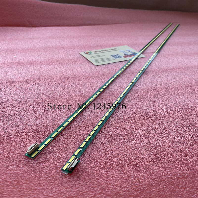 6916L1179B 6920L-0001C 6922l-0071A LED Strip New Original 47lm6700-ce Light Strip 6922l-0071a Screen Lc470eug (PF) (F1