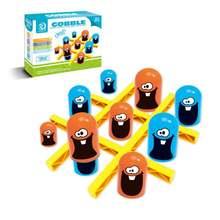 Прямая поставка развивающие игрушки пластиковые для детей/Детские
