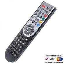 Remote control RC1900 for OKI TV 16 19 22 24 26 37 40 46 inches