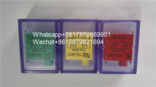 NJK10582 Per Hitachi (Giappone) Elettrodo K, NA, CL, NA/722 4011 / CL/722 4023 / K/722 4002 Originale e Nuovo