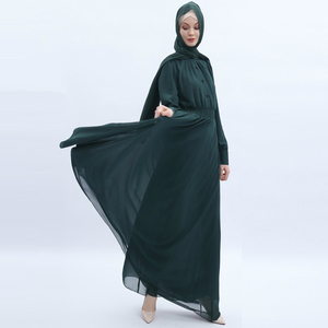 Новинка, Женский хиджаб, арабское вечернее платье, марокканский кафтан djelaba femme, мусульманское платье, мусульманская одежда