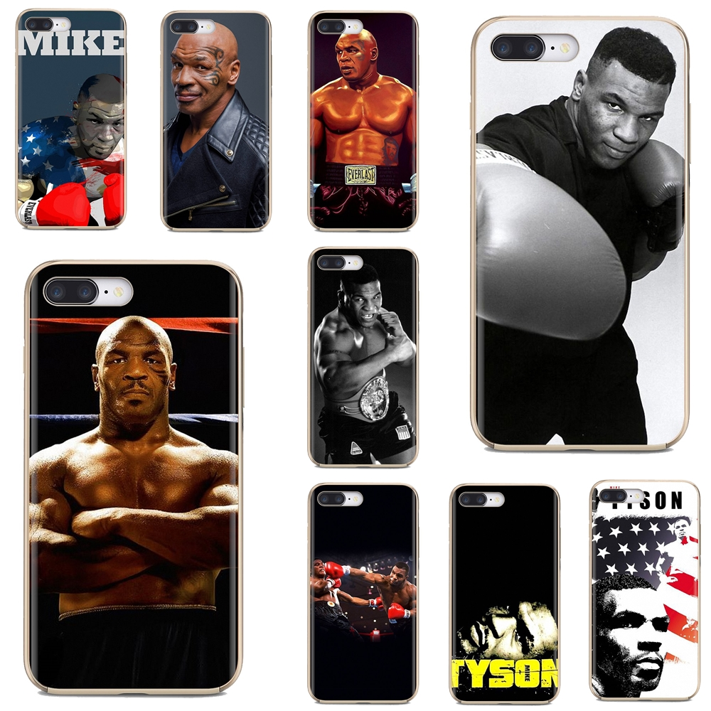 Roblox art 5 Case Phone Case for iPhone Samsung LG GOOGLE IPOD