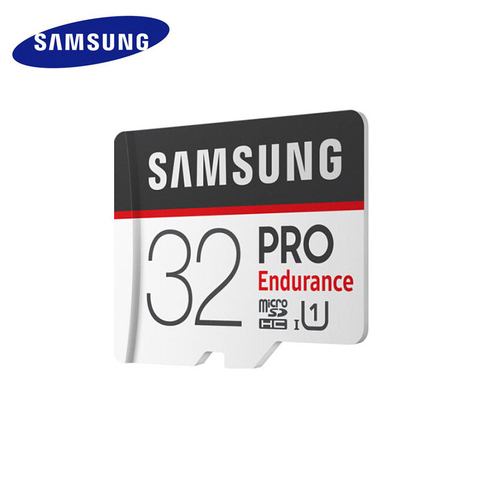 Samsung evo Pro Micro Sd Card 32gb 64gb 128gb Class10 Transcend Flash Memory Card for Smartphone laptop Tablet free shipping Pakistan