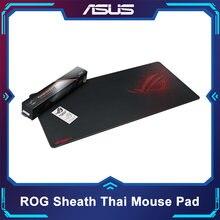 Asus оригинальный asus rog чехол тайский ковер игровой Национальный