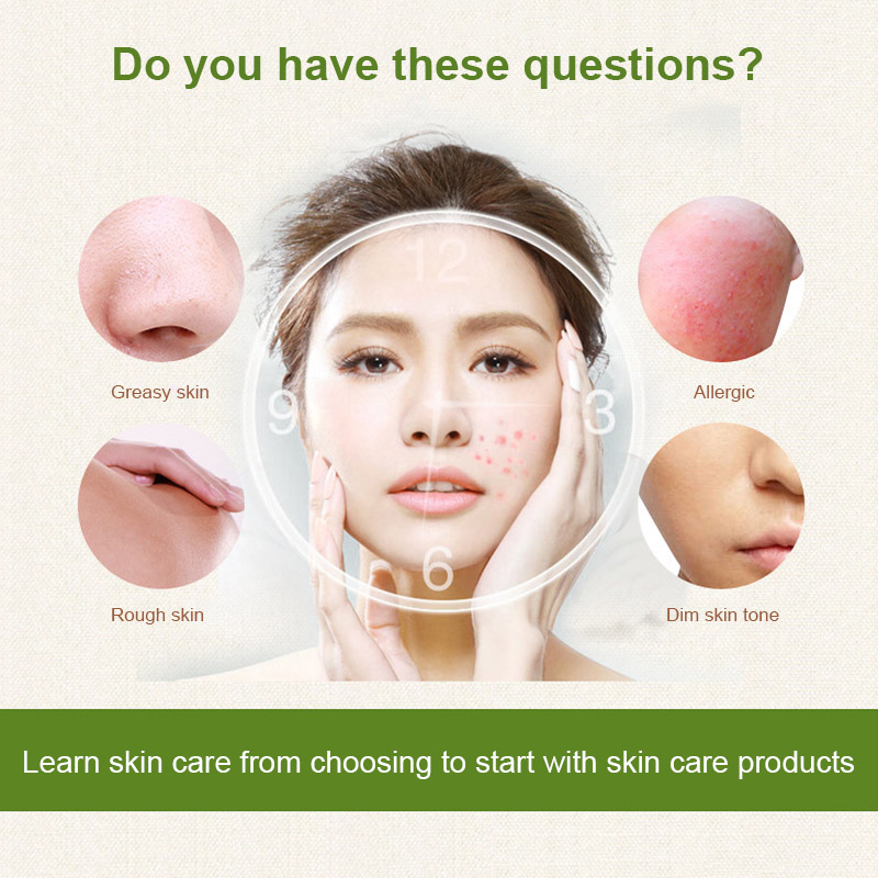 New 6 Pcs Handmade Hemp Oil Soap Skin Care Revitalizing Scent With Tea Tree Rose Lavender SCI88