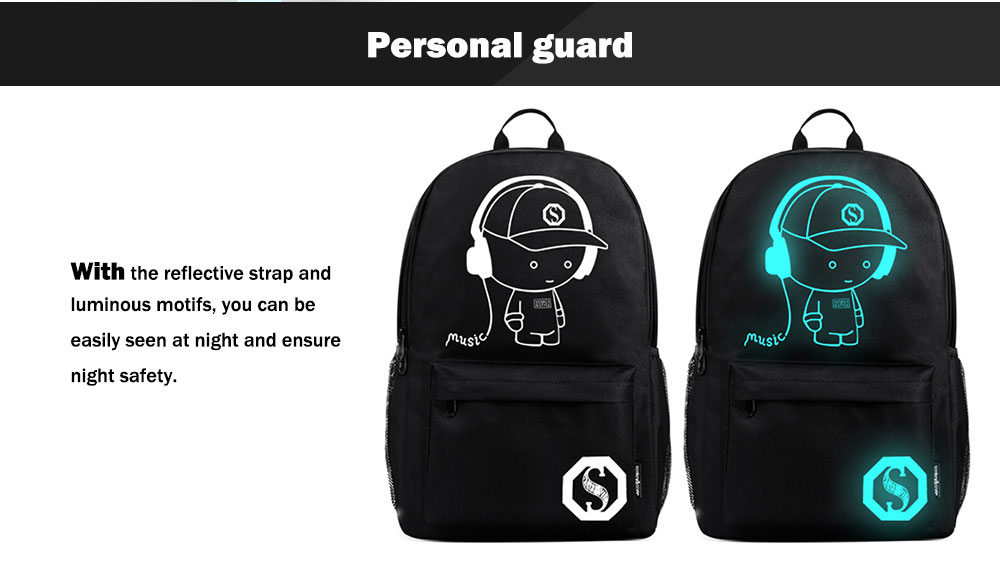 Waterproof Outdoor Backpack for Holding Stuff