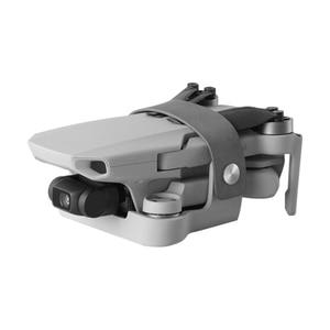 Image 2 - Cánh Quạt Ổn Định Cho DJI Mavic Mini Drone Lưỡi Cố Định Đạo Cụ Vận Tải Bảo Vệ Bao Ốp Cho Mavic Mini Phụ Kiện