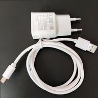 Veloce Caricatore del USB Adattatore del Caricatore del USB di Tipo C Cavo Per Samsung Galaxy A50 A51 A70 A71 S8 S9 S10 Più nota 8 9 10 Più S20 A30