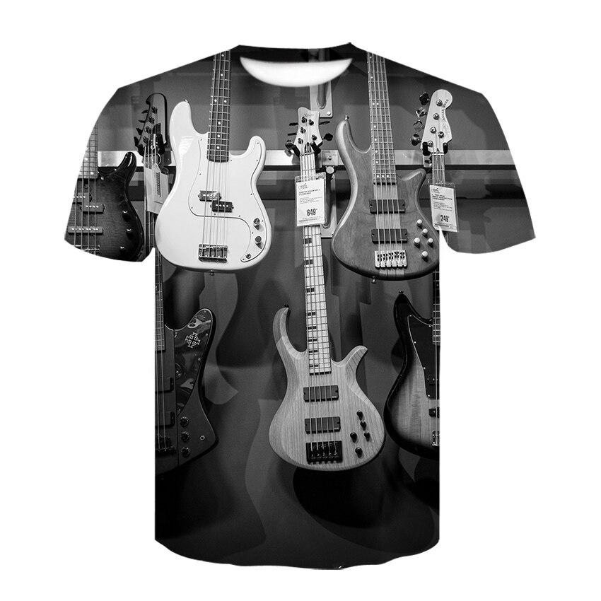 Harajuku 3D джокер футболка модная летняя футболка мужская женская Повседневная аниме отряд самоубийц покер супергерой 3D полный принт топы футболки - Цвет: D-610