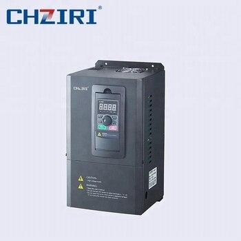 37kW/45kW 380v ac inversor control de par motor inversor de frecuencia