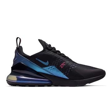 Athletic Nike Air Max 270 1