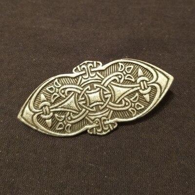 Antiuque Silver 2