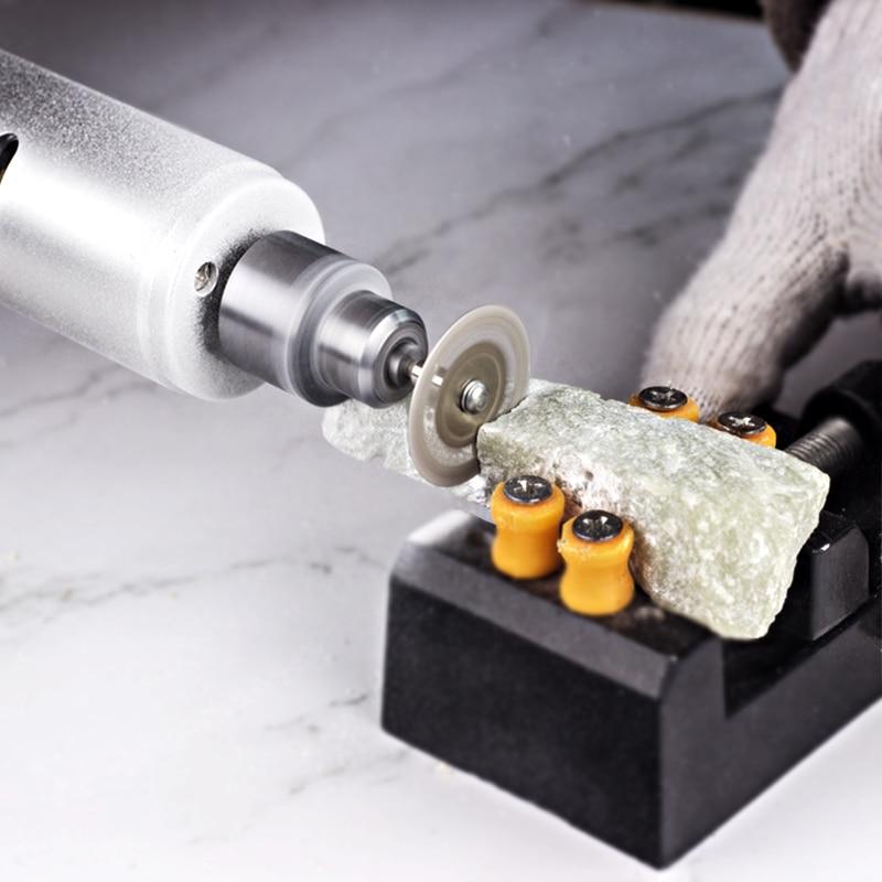 home improvement : AG60 90pcs  Plasma Cutting Accessories Kit Plasma Cutter Nozzle Electrode Cup of AG60