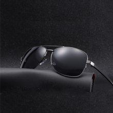 Now óculos de leitura bifocal masculino, óculos de sol de metal para presbiopia + 1.0 + 1.5 + 2.0 + + 2.5 + 3.5