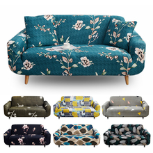 European Sofa Covers For Living Room Stretch Cover Sofa Combination Sofa Cover Corner L shaped Sofa Cover Furniture Covers l shaped sofa genuine leather corner sofa with ottoman chaise lounge sofa set low price settee living room sofa furniture