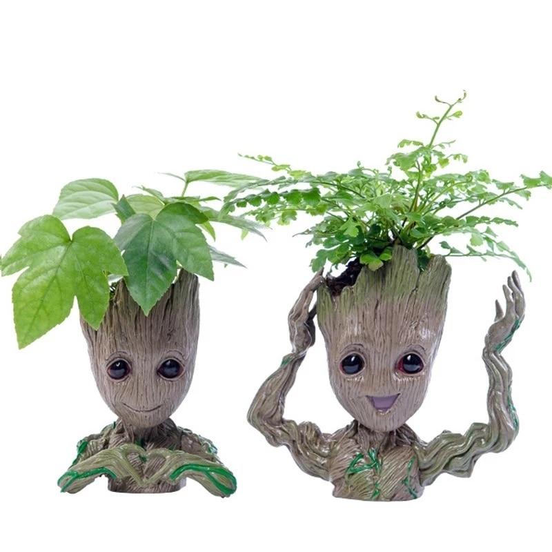 Home-Decor-Accessories-Baby-Groot-Pen-Holder-Plant-Flower-Pot-Cute-Tree-Figurines-Miniature-Model-Garden.jpg_Q90.jpg_.webp