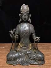 """Свадебные 9 """"Тибетский буддистский храм Фиолетовый бронзовая"""