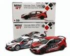 1:64 MINI GT Honda C...
