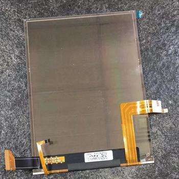 7.8 inch ED078KC1 U2-57 ED078KC2 U2-C8Y Touch screen with Lcd backlight For Ebook reader Ereader LCD DISPLAY