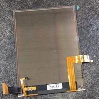 7.8 inch ED078KC1 U2 57 ED078KC2 U2 C8Y Touch screen with Lcd backlight For Ebook reader Ereader LCD DISPLAY