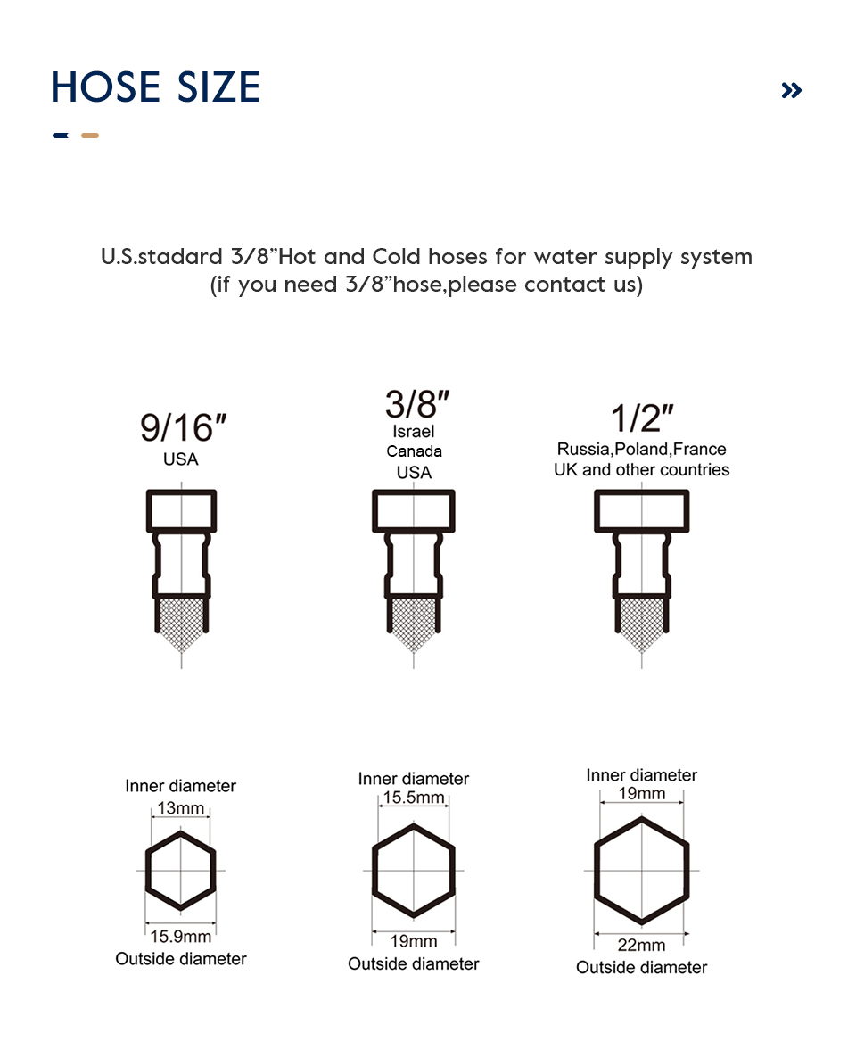H8e6c1630e2b043849fe4cd444a6624327 Frap New Black Kitchen sink Faucet mixer Seven Letter Design 360 Degree Rotation Water Purification tap Dual Handle F4352 series