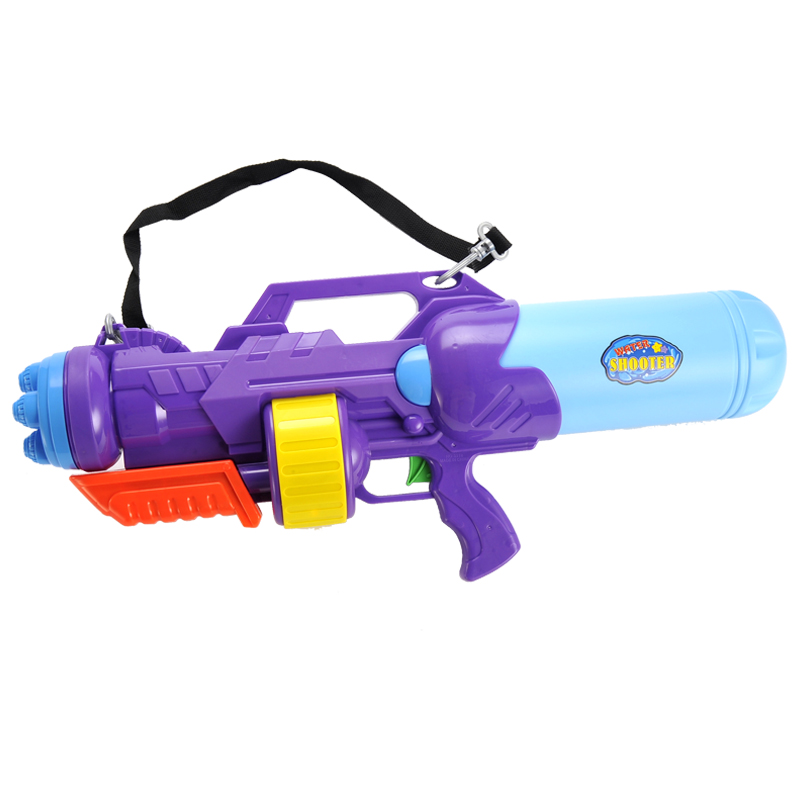 Summer Water Gun Children Toys Beach Bathing Drifting Toy Kids Baby Parent-child Outdoor Games Drift Boys Girls Gifts EE5SQ