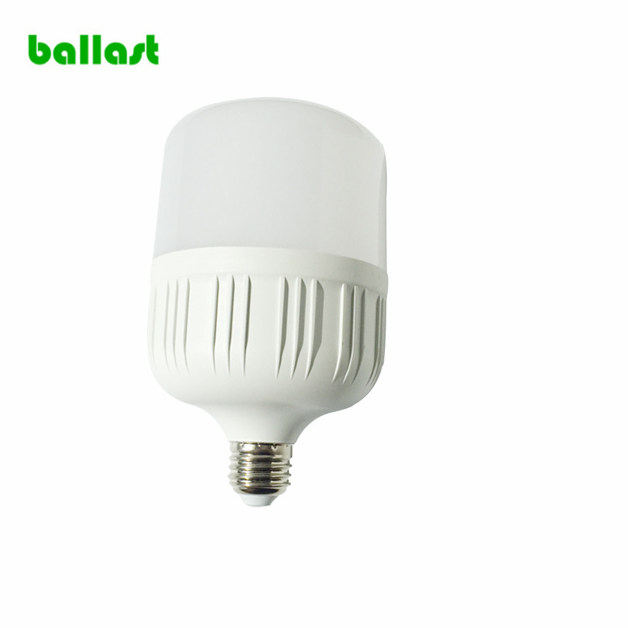Green Season LED High Brightness 5500 K Only Photography Light Bulb Actual 25w Amazon Photoflood Lamp Set Bulb