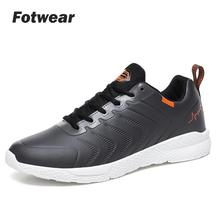 Men Outdoor Walking Sneakers Casual Shoes Brand Male footwear Breathable and lightweight Plus Big Size sneakers