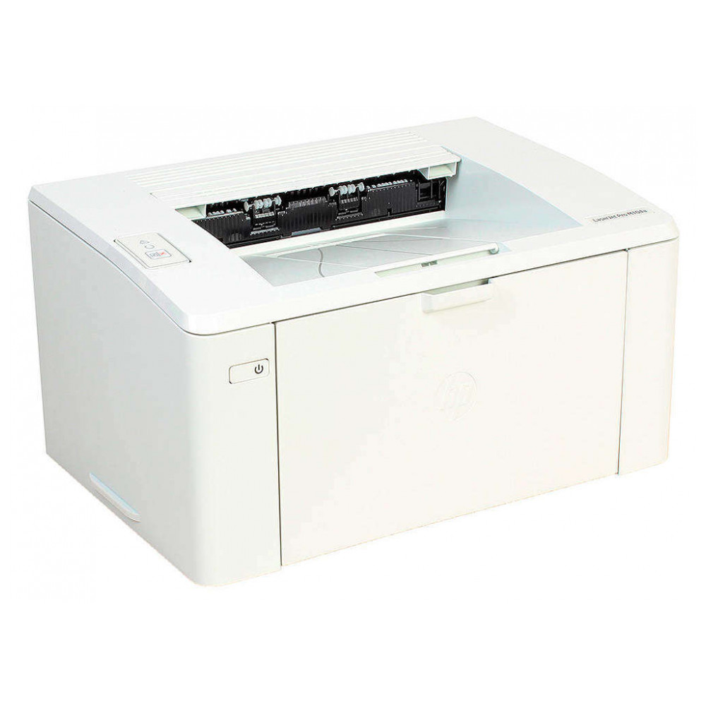 Computer & Office Electronics Printers HP 592276