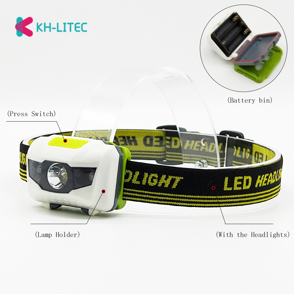 Portable-Mini-Led-Headlamp-4-Modes-Headlight-Head-Flashlights-Torch-Lamp-Light-Hiking-Camping-Light-for-Fishing-Riding-Cycling(2)