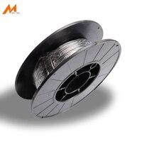 2.0mm Welding Wire for Soldering Sheet Metal Copper Aluminium Stainless Steel