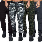NEW Men s Military A...