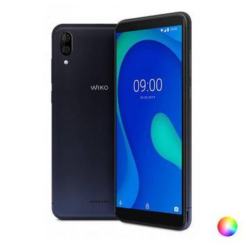 Перейти на Алиэкспресс и купить Смартфон WIKO MOBILE Y80 5,99 дюймВосьмиядерный 2 Гб ОЗУ 32 ГБ