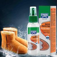 100ml multi-usages anti-taches Spray Nano anti-taches étanche et résistant aux taches pour chaussures vêtements ou nettoyage de tissu