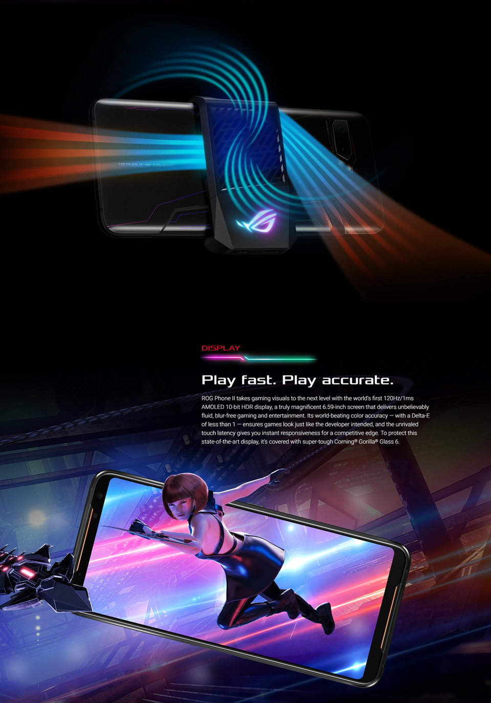 ROG-二代手机详情页_07
