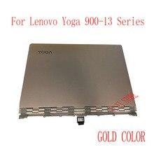 For Lenovo Yoga 900-13ISK 80UE 3200x1800 yoga 900-13 13.3