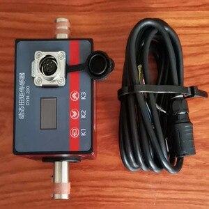 Image 2 - English Version  Dynamic Torque Sensor  rotary sensor .motor speed senor 0 5V/0 10V/4 20mA/mV or RS485 output signal