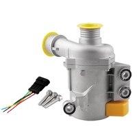 11517586925 Electric Water Pump for BMW 128I 325I 328I 330I 525I 528I 530I X3 X5