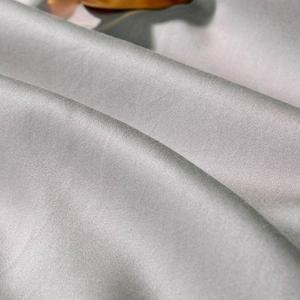 Image 4 - Svetanya luxury Brocade Bedding Set king queen double size Bed Linens